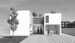 Eloi Camacho Arquitectura Reus