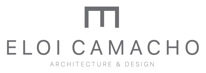 Eloi Camacho Logo