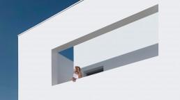 eloi camacho arquitecto reus tarragona