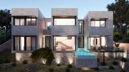 CASA_AR_Eloi_Camacho_Arquitecto_Reus