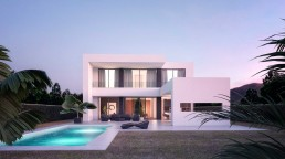 CASA_RG2_Eloi_Camacho_Arquitecto_Reus